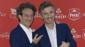 Premi Vittorio De Sica 2017
