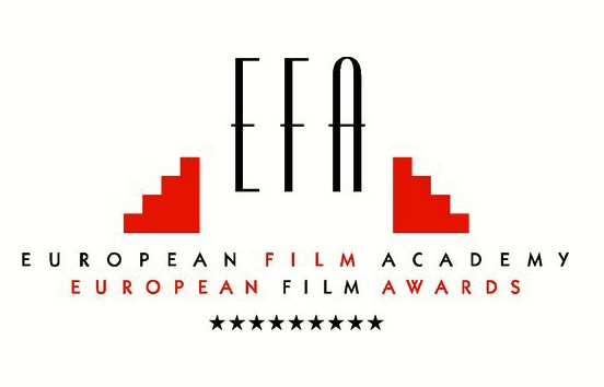 European Film Awards 2017