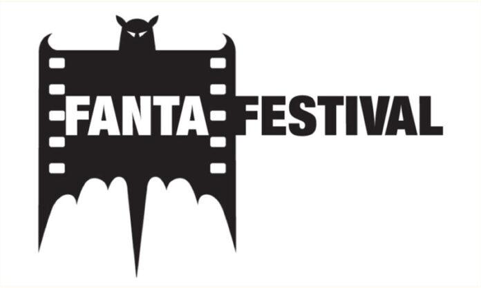 Fantafestival 2017
