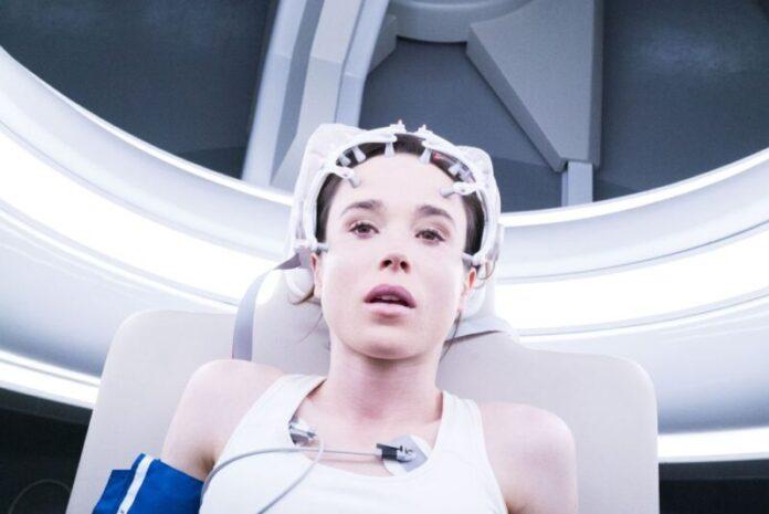 Flatliners - Linea mortale: un viaggio nell'ignoto con Ellen Page
