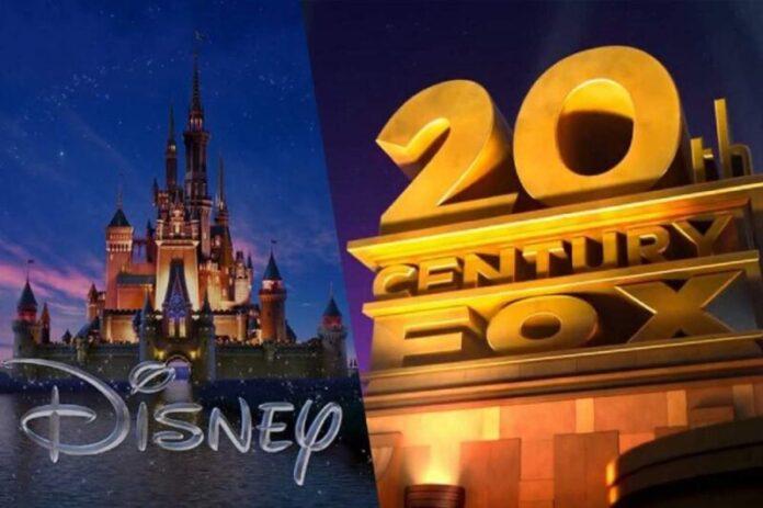La Disney
