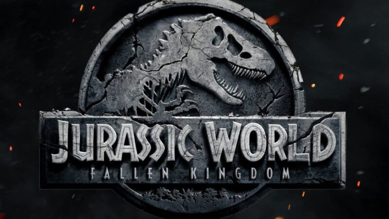 Jurassic-World-Fallen-Kingdom-LOGO