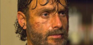 "The Walking Dead 8x02, ""The Damned"": Recensione"