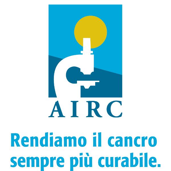 Enricomincio da me - AIRC