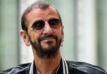 Starr Ringo