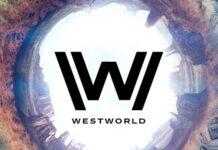 Westworld e S.W.A.T.