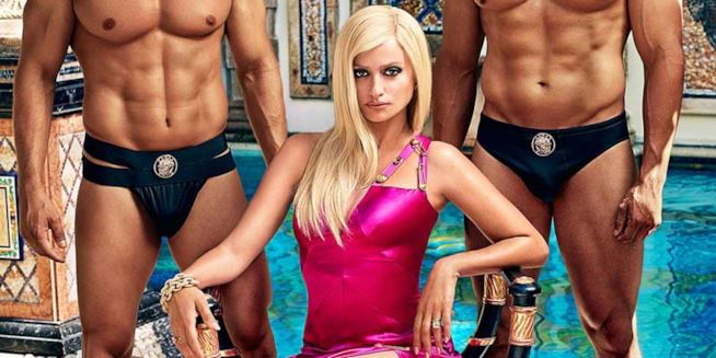 merican Crime Story: The Assassination of Gianni Versace, ecco il primo trailer in attesa del debutto a gennaio