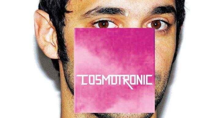 Cosmotronic di Cosmo