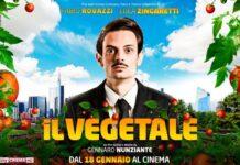 Il vegetale - Fabio Rovazzi banner