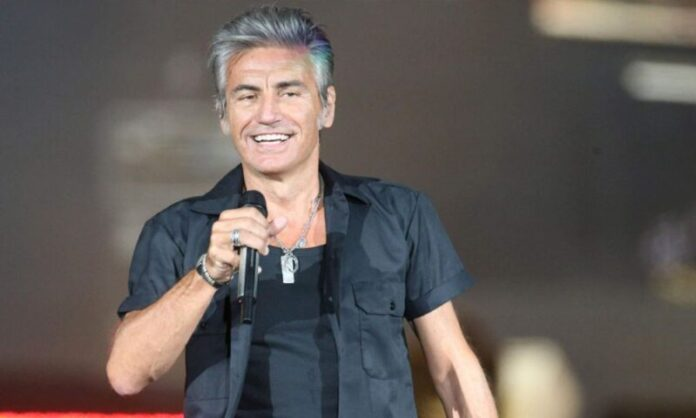 Made in Italy - Ligabue