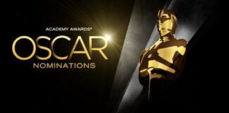 Oscar nomination 2018