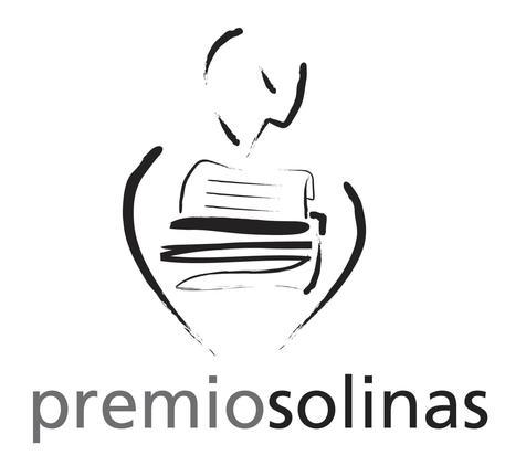 Premio Solinas, logo