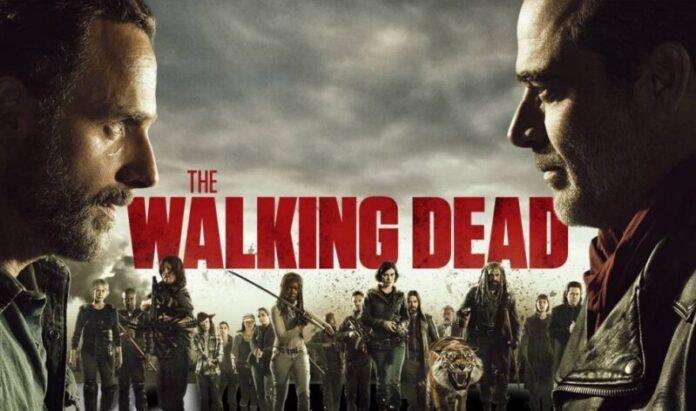 The-Walking-Dead 9