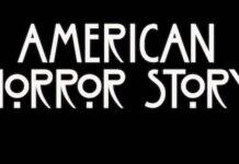 american-horror-story