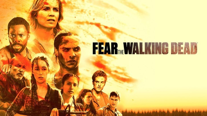 fear-the-walking-dead-4