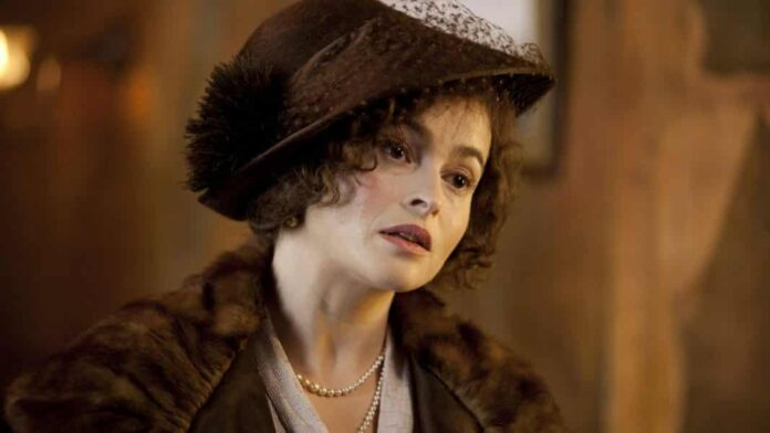 the-crown-3-helena-bonham-carter