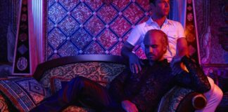 the_assassination_of_gianni_versace-_american_crime_story