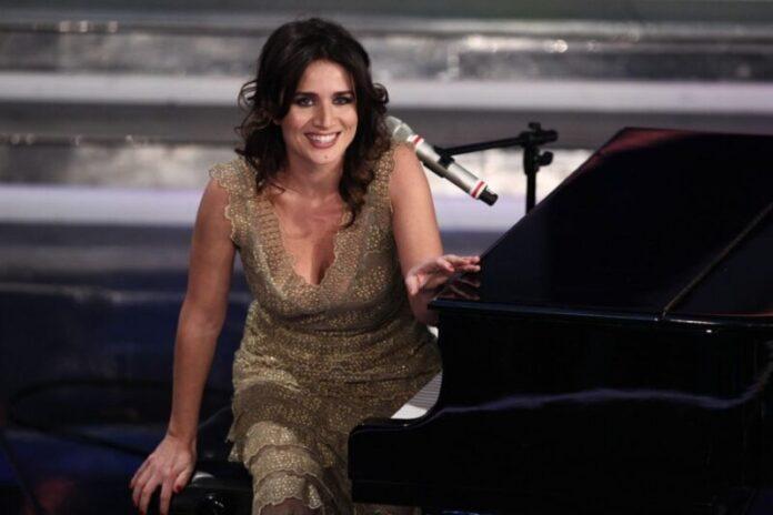 Chiara Civello - copertina