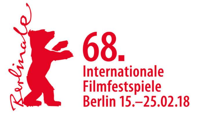 Festival di Berlino 2018 / Berlinale 2018