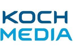 Koch-Media