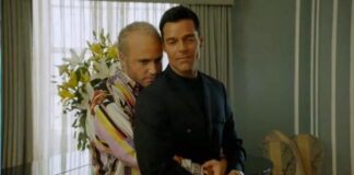 L'Assassinio-di-Gianni-Versace-2x05