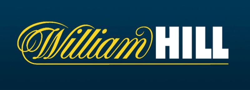 Quote Oscar 2018: chi vince secondo William Hill