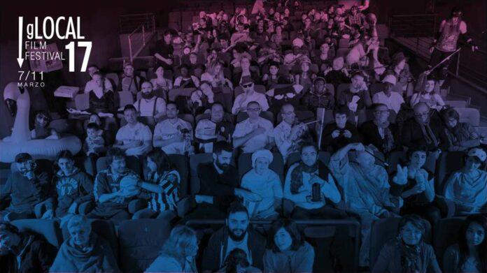 17°gLocal Film Festival
