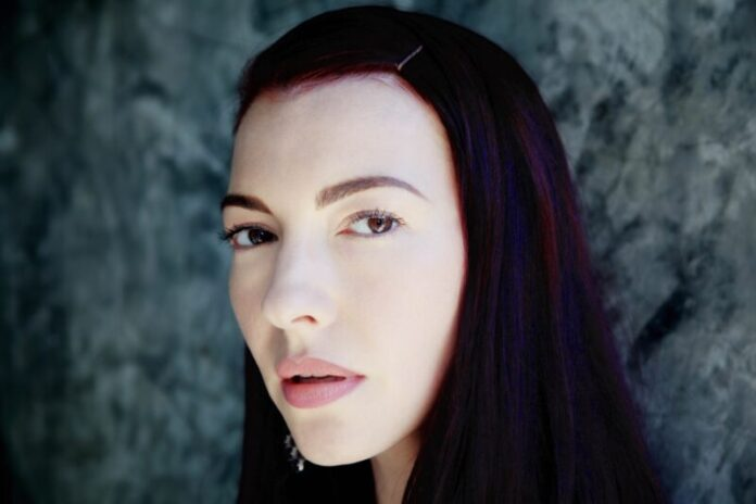 Chrysta Bell - nuovo EP