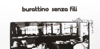 Edoardo Bennato - cover