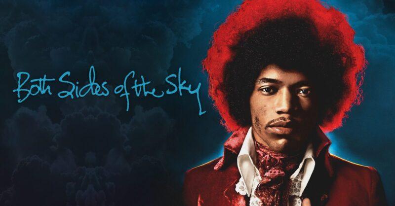 https://www.spettacolo.eu/wp-content/uploads/2018/03/Jimi-Hendrix.jpg