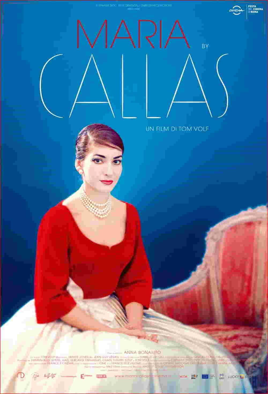 Maria-by-Callas