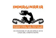 Immaginaria Film Festival