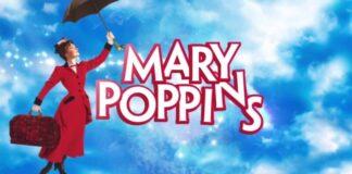 Mary Poppins, recensione: incantevole musical sulla tata più amata