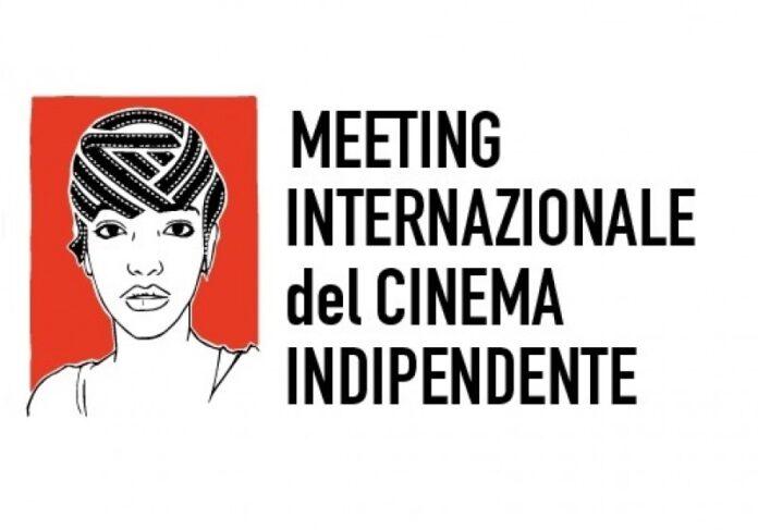 MICI meeting internazionale del cinema indipendente