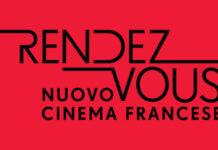 Rendez-vous VIII nuovo cinema francese