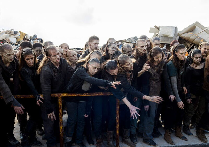 the-walking-dead 8x10