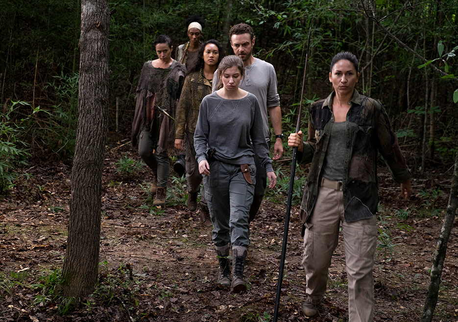the-walking-dead-episode-8x10
