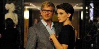 Doppio amore, recensione: thriller psicologico che non centra l'obiettivo