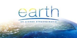 Earth – Un giorno straordinario