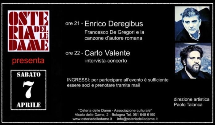 Enrico Deregibus