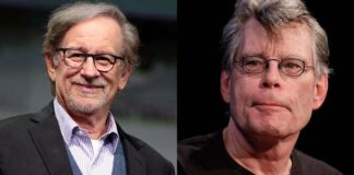 Il talismano Stephen King e Steven Spielberg
