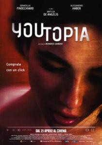Youtopia locandina