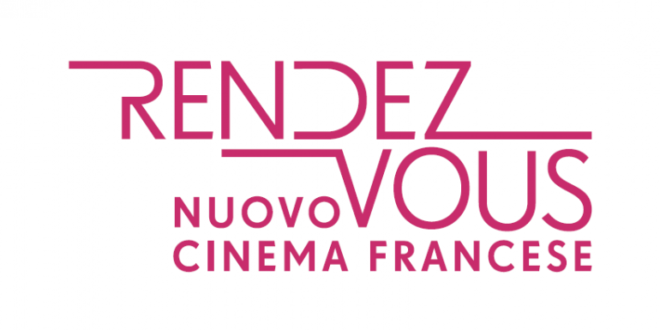 festival-rendez-vous-cinema-2018-copertina