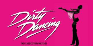 Dirty Dancing Italia
