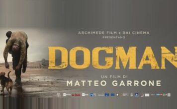 Dogman - banner new