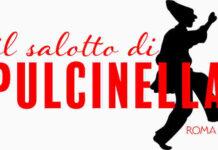 Il salotto di Pulcinella