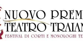 Nuovo Premio Teatro Traiano