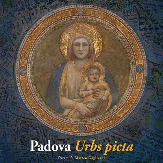 Padova Urbs Picta