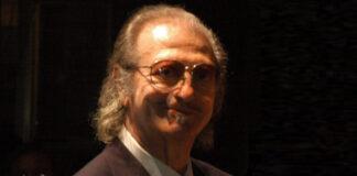 Pippo Caruso (spettacolo.eu)