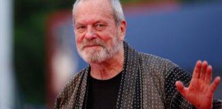 Terry Gilliam colpito da ictus: a Cannes lo attendono sulla Croisette
